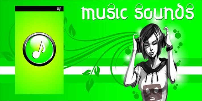 Musica Alex Campos poster