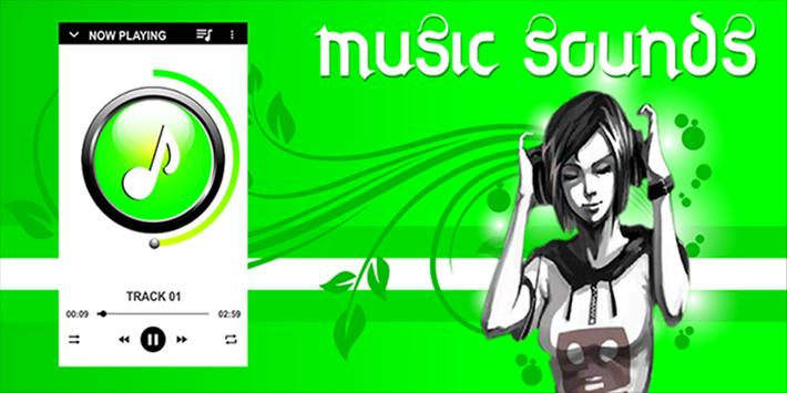 Musica Alex Campos apk screenshot