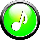 Música Amado Batista 2017 icon