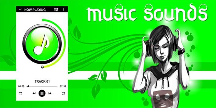 Música Amado Batista 2017 screenshot 1