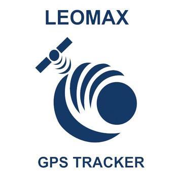 Leomax Pro screenshot 1