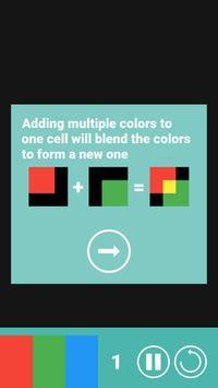 Color Blend apk screenshot
