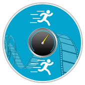 Fast Video Motion icon
