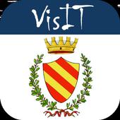VisIT Villafranca Piemonte icon