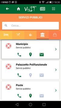 VisIT Villafranca Piemonte screenshot 3