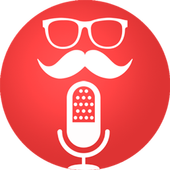 Voice Changer Disguiser icon