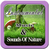 Relaxing Instrumental Music & Sounds Of Natur mp3 update
