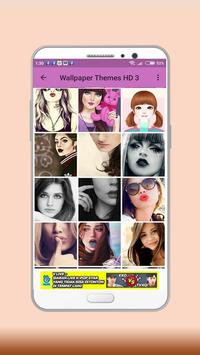 Girly m pictures & girly m wallpapers screenshot 3