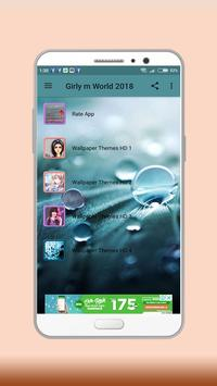 Girly m pictures & girly m wallpapers screenshot 1