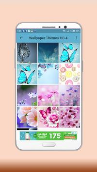 Girly m pictures & girly m wallpapers screenshot 4