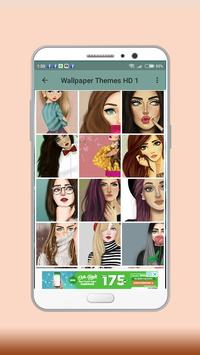 Girly m pictures & girly m wallpapers screenshot 5