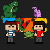 The Fit Zoo Crew icon