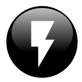 Rapid LED Flash icon