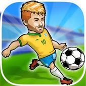 Football Soccer Star icon