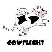 CowFlight icon