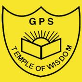 Gurbux icon