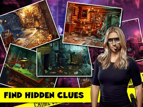 Enchanted Castle apk screenshot