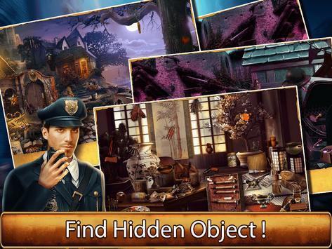 Seekers Notes: Hidden Objects Game screenshot 6