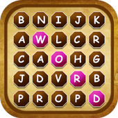 Word Search Ultimate icon