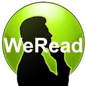 wereadpro icon