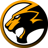 Leopard Browser icon