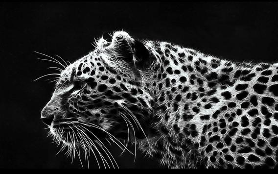 Leopard Wallpaper Pictures HD Images Free Photos screenshot 20