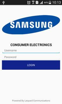 SamsungCE+ apk screenshot