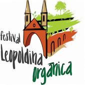 Leopoldina Orgânica icon