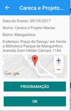Leopoldina Orgânica screenshot 2