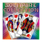 555 Plus Solitaire Collection icon