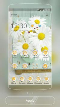 Unduh 900 Background Kuning Daisy Paling Keren