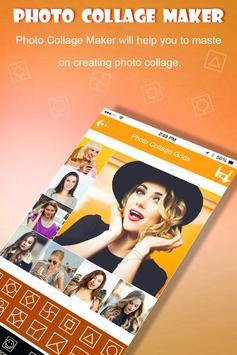 PicFit - Collage Maker Photo Editor screenshot 4