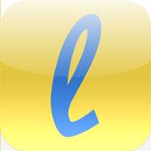 Leloca Merchants icon