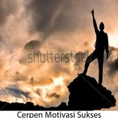 Cerpen Motivasi Sukses icon