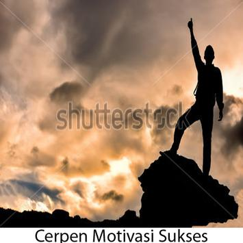 Cerpen Motivasi Sukses poster