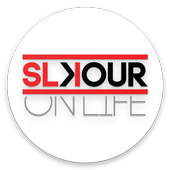 Slikouronlife For Android Apk Download