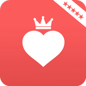 Royal Likes for Instagram icono
