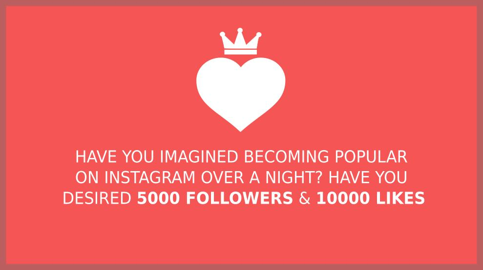 Royal Likes for Instagram for Android - APK Download
