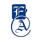 Journal Educ'Action icon