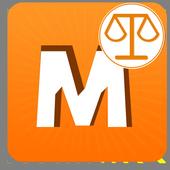 mLaw icon