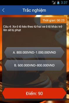 mLaw apk screenshot