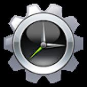 Cron Generator icon