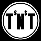 USA Tax & Tip icon