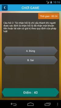 Vilaw apk screenshot
