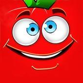 Fruit Smasher icon