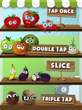 Fruit Smasher screenshot 7