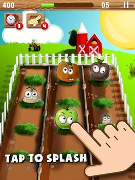 Fruit Smasher screenshot 10