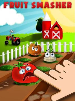 Fruit Smasher screenshot 11