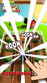 Fruit Smasher screenshot 3
