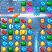 Tips For Candy Crush Soda Saga icon